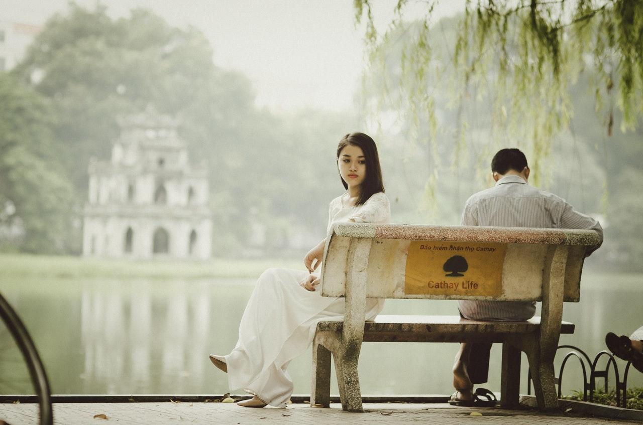 chrześcijańskie poglądy na randki i zaloty