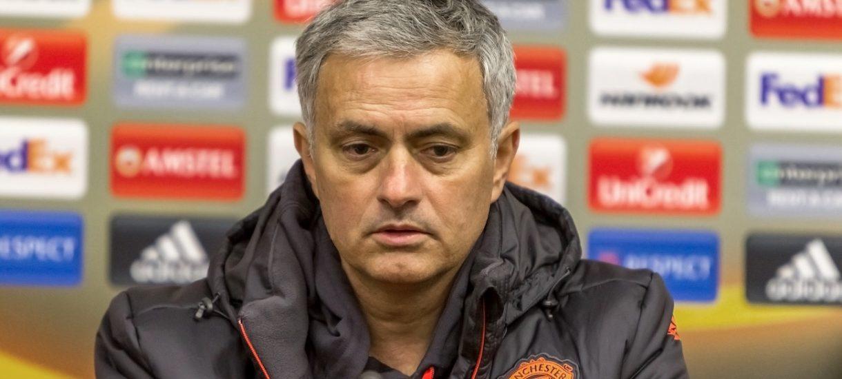Jose Mourinho to pierwszy tak medialny przypadek pracodawcy, który nie radzi sobie z millenialsami na rynku pracy
