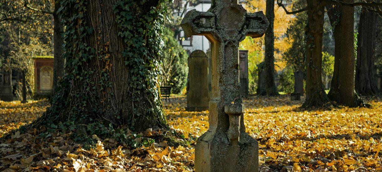 Do kogo należy grób, kto powinien się nim opiekować, kto jest odpowiedzialny za jego sprzątanie?