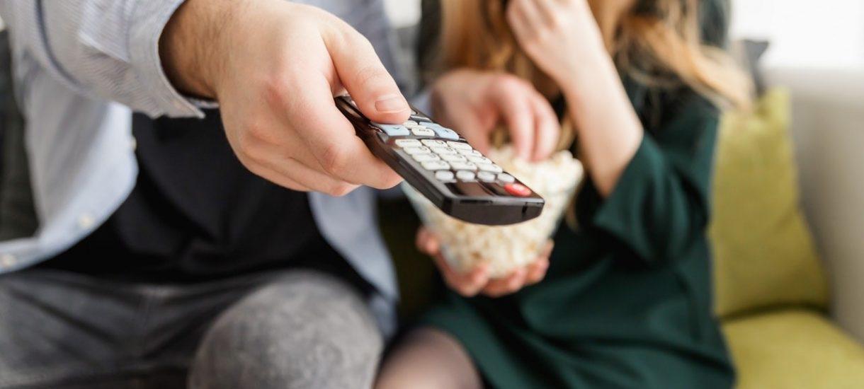 Opłata za abonament RTV 2019. Czy wszyscy musimy zrzucać się na media publiczne? Sprawdź, ile zapłacisz przyszłym roku
