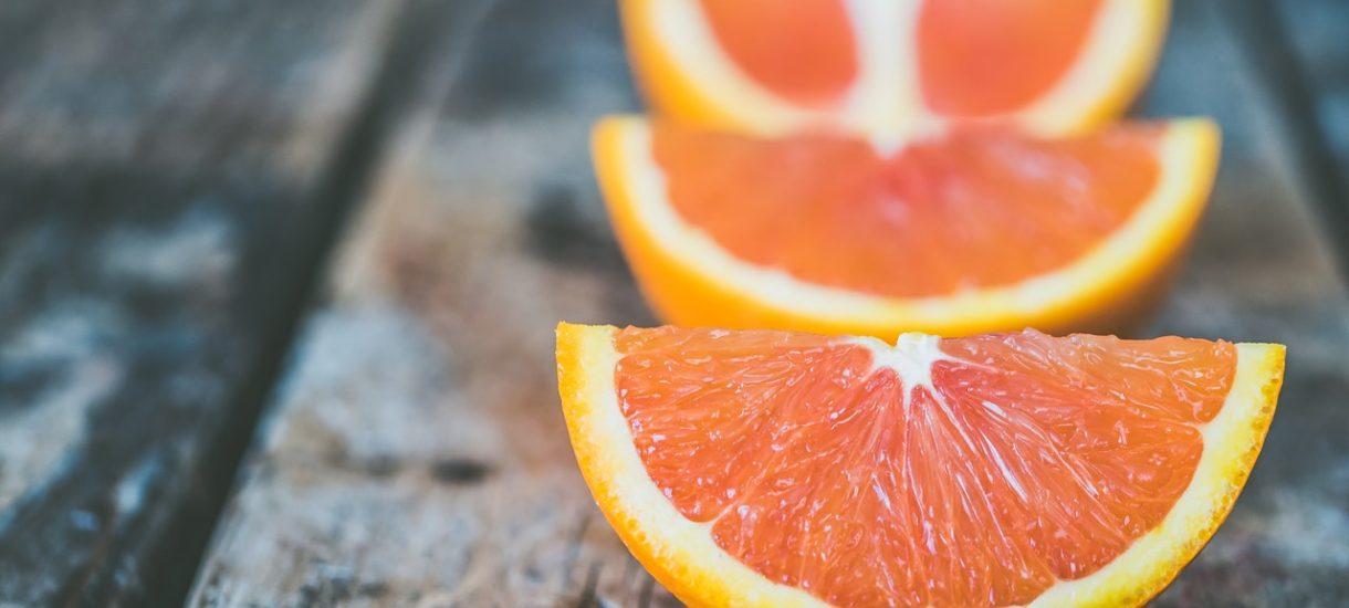 Jest życie po mBanku, Orange będzie miało swój własny bank