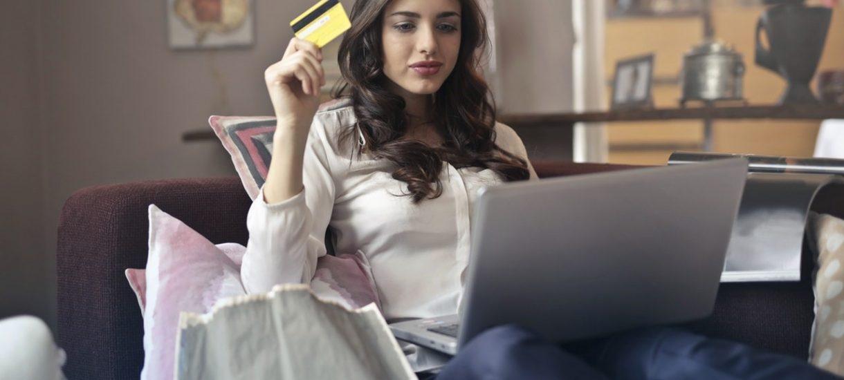 mBank ostrzega przed dwiema nowymi metodami oszustw w sieci. Dotyczy to wszystkich, nie tylko klientów banku