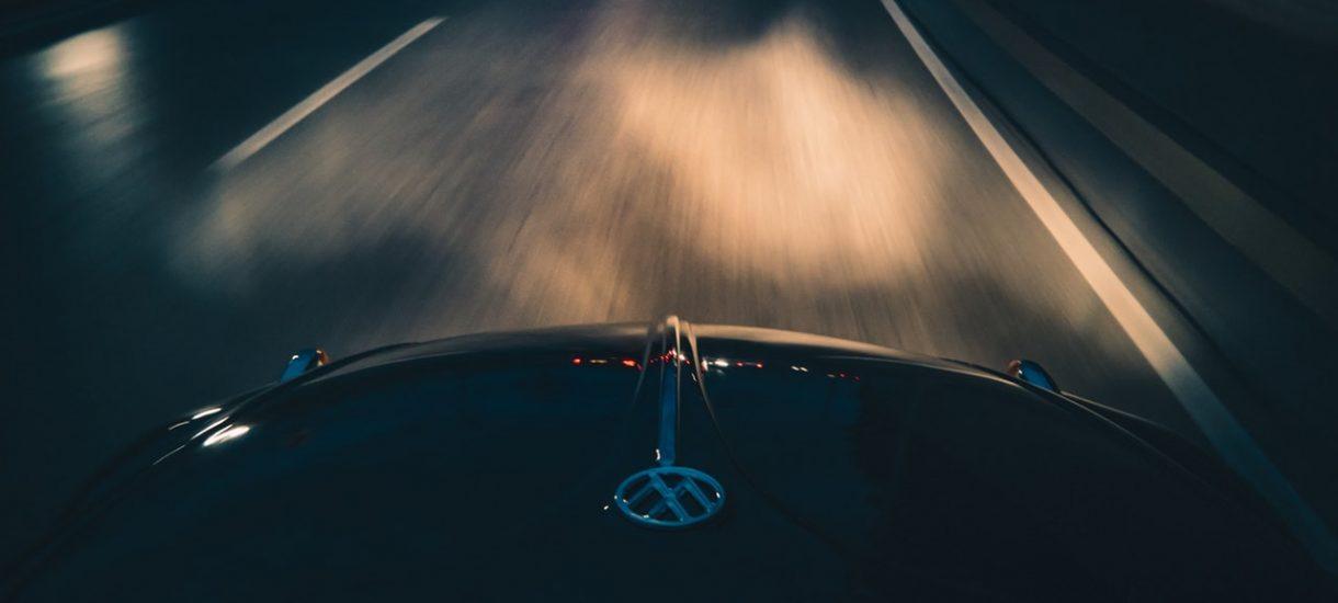 Volkswagen pokryje część kosztów modernizacji pojazdów. Ciąg dalszy afery Dieselgate