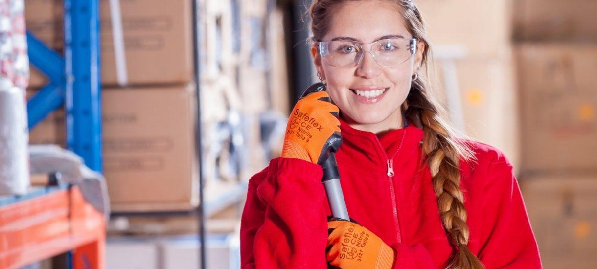 Przepisy BHP w pracy. Jakie są podstawowe prawa i obowiązki pracownika?