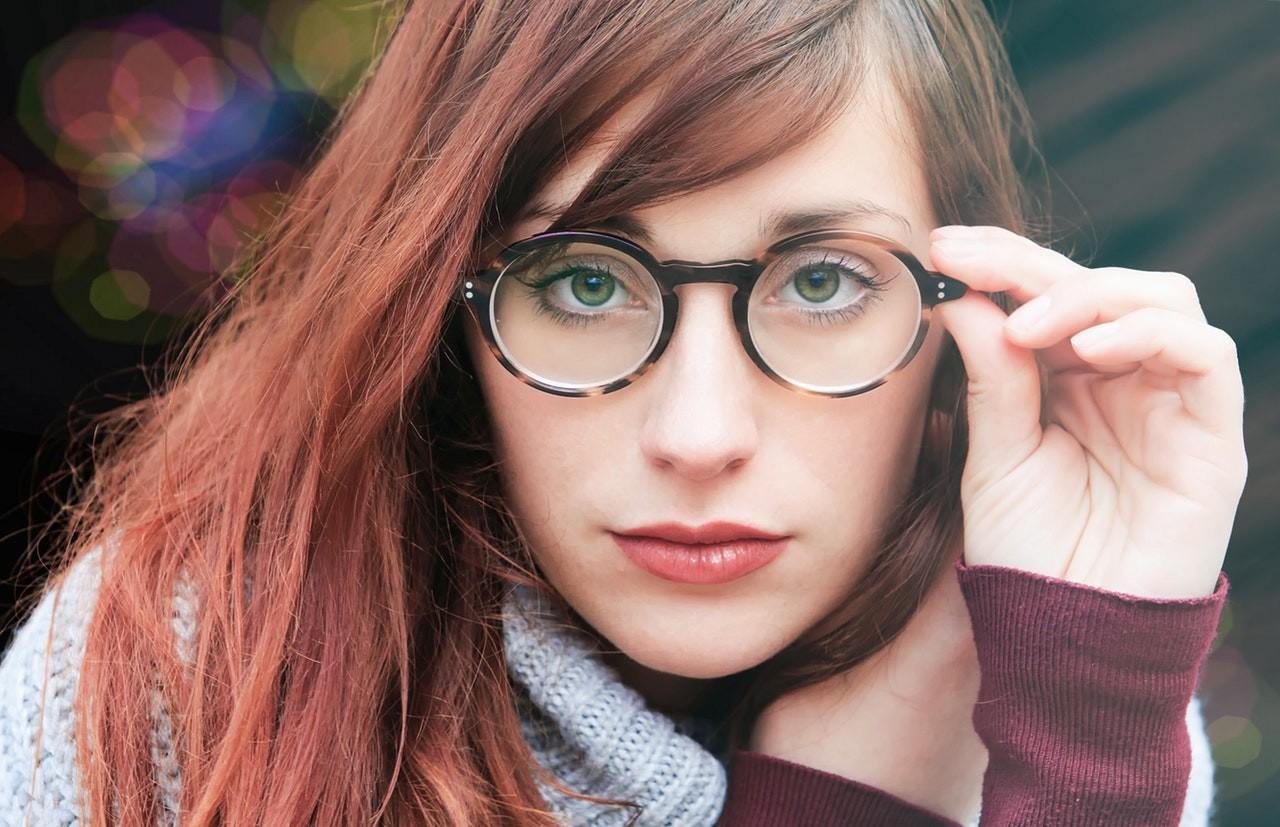 15fa250d00649 Refundacja okularów korekcyjnych. Wyjaśniamy jak uzyskać zwrot od pracodawcy