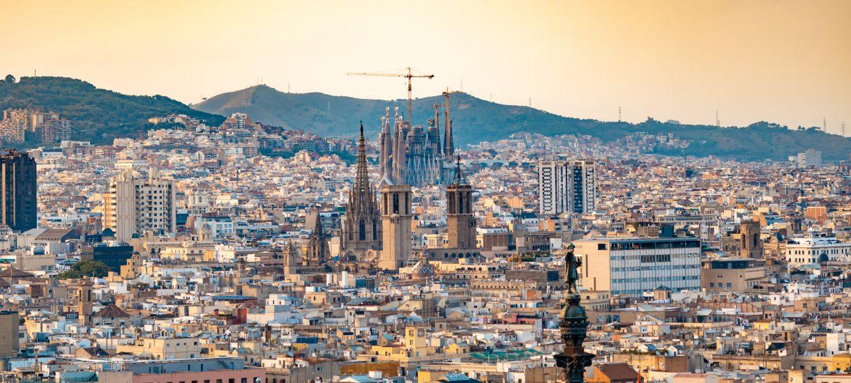 Barcelońska Sagrada Familia uzyskała pozwolenie na budowę. Czekała na nie tylko 130 lat