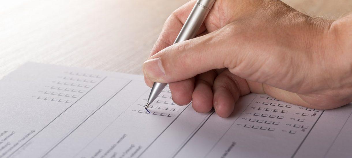 Przez niedopracowanie systemu ePUAP część wyborców nie mogła dzisiaj zagłosować