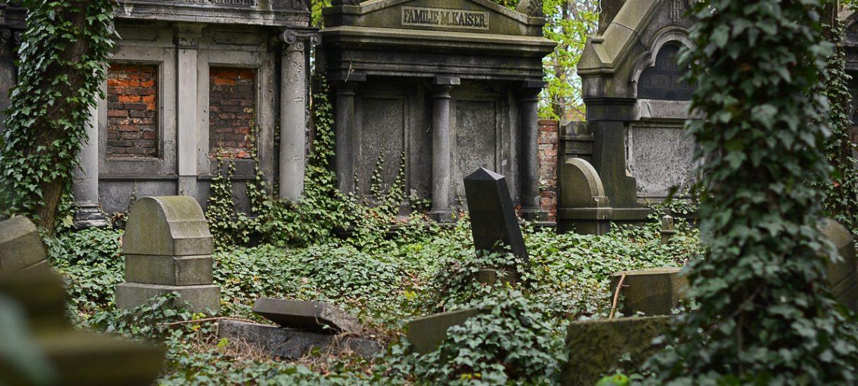 Uprawnienia do pochówku w grobie. Kto może decydować o tym kto jest pochowany w rodzinnym grobie?