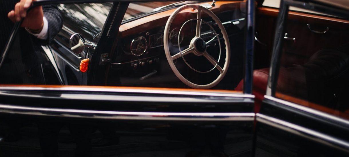 Jakie marki samochodów przedstawiciele wolnych zawodów kupią z rabatem? Zniżka na samochody dla prawników
