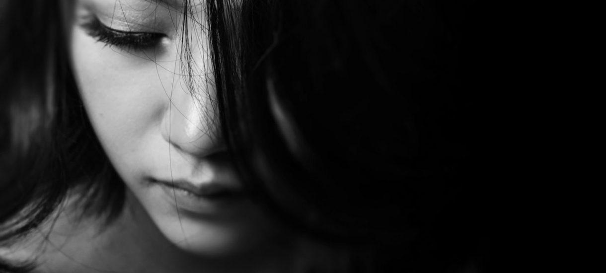 Związek intymny między pracownikami oznacza, że między nimi molestowanie seksualne nie zachodzi, a przynajmniej trudniej je udowodnić