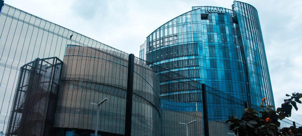 Santander jak mBank i ING – zaoferują księgowość w ofercie banku