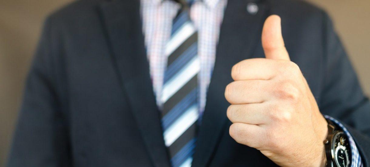 ING Bank Śląski zmagał się z awarią, ale postępuje fair i odda swoim klientom pieniądze