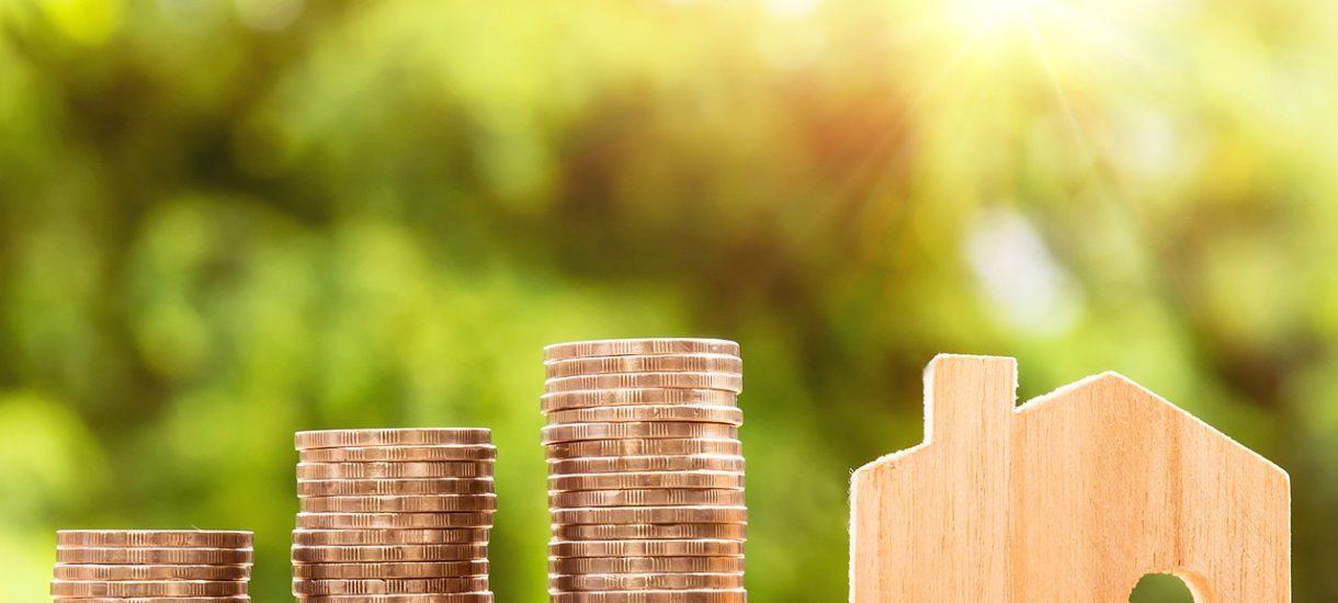 """Jak spłacić kredyt hipoteczny? Zasada """"klucze za dług"""" to nowy pomysł na wyjście z zobowiązań"""