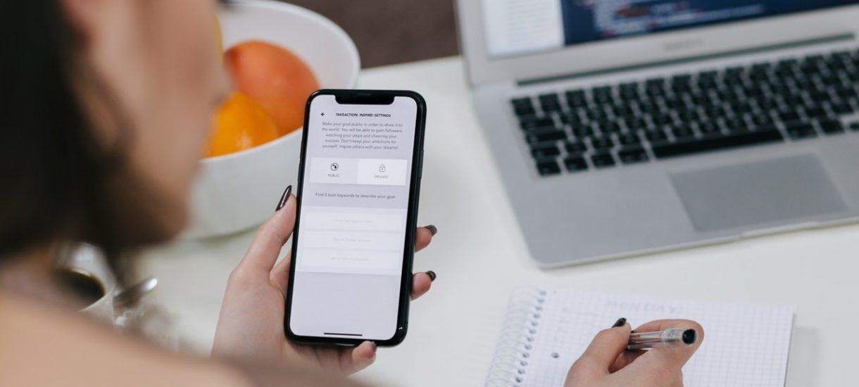Czy jeśli kupisz najnowszego smartfona i prowadzisz firmę, to możesz go wrzucić w koszty uzyskania przychodu? Wszystko, co warto wiedzieć o kosztach firmowych