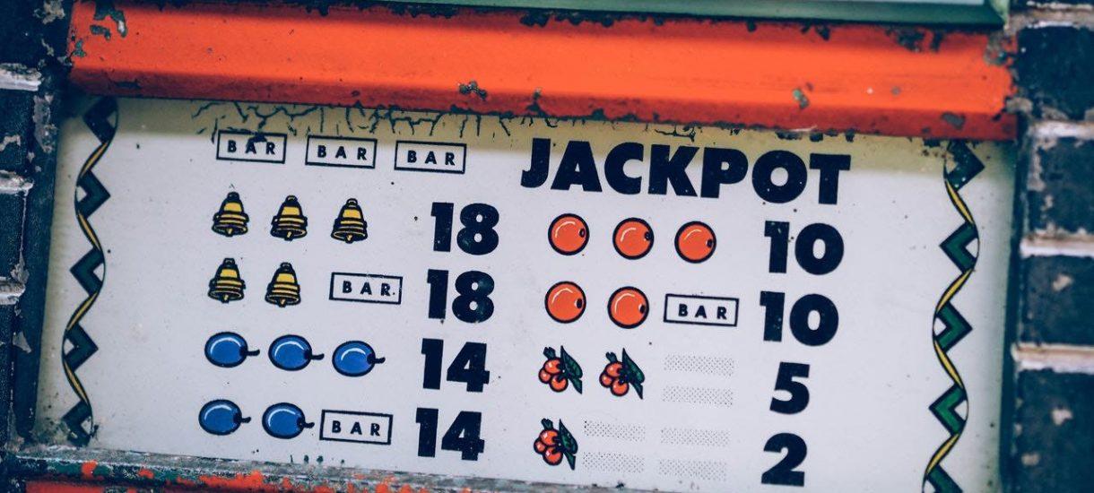 Lotto w internecie ma zadebiutować pod koniec roku. Kupon w totka wypełnimy w aplikacji i na stronie internetowej