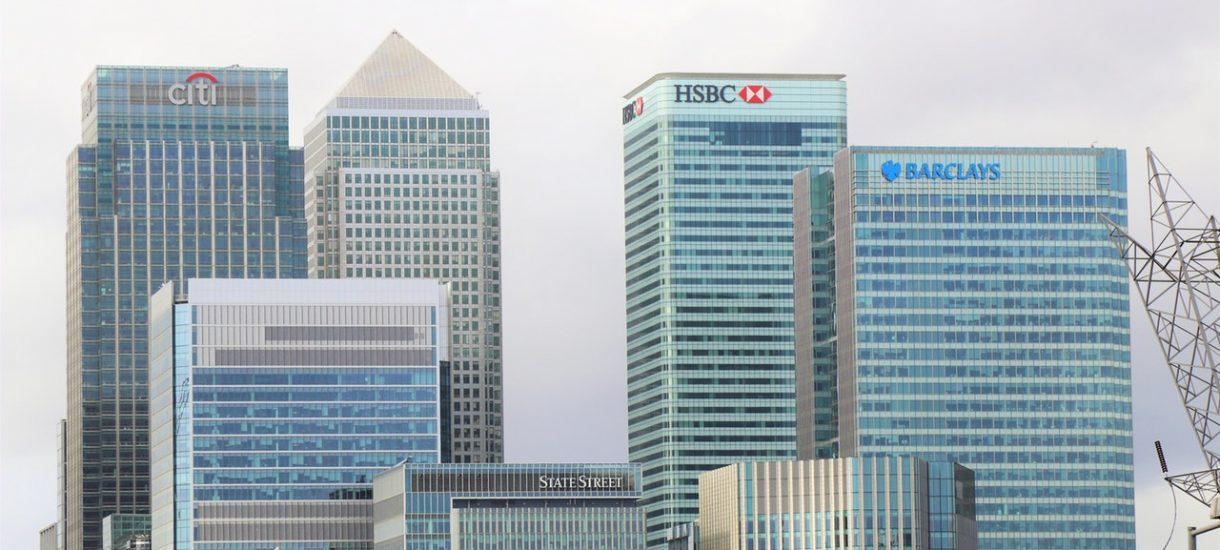 Nowe uprawnienia Krajowej Administracji Skarbowej – będą mogli wyciągnąć z banku na nasz temat dosłownie wszystko