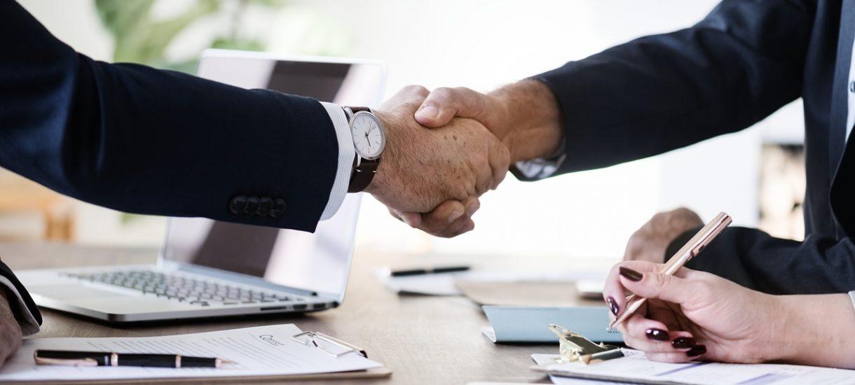 Obniżka CIT dla małych firm jest już faktem. Prezydent podpisał nowelę, m.in. obniżającą CIT do 9 proc. Co jeszcze się zmieni?