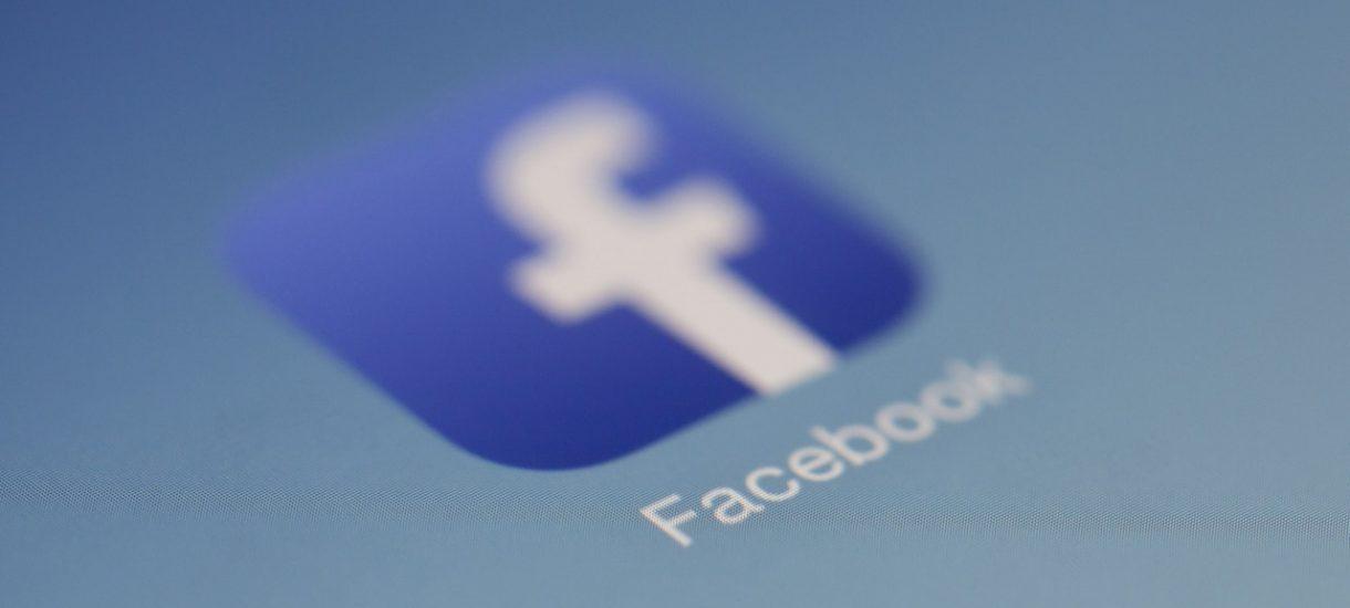 Prywatne wiadomości z 81 000 kont użytkowników Facebooka zostały wykradzione przez hakerów. Teraz żądają oni okupu
