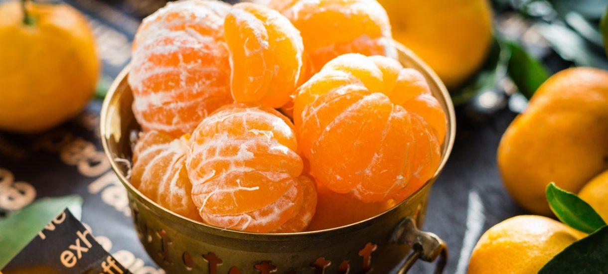 Orange bezprawnie wysyłało swoim klientom 3,8 miliona SMS-ów ze spamem. Teraz za to zapłaci