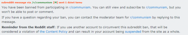 młodzi komuniści