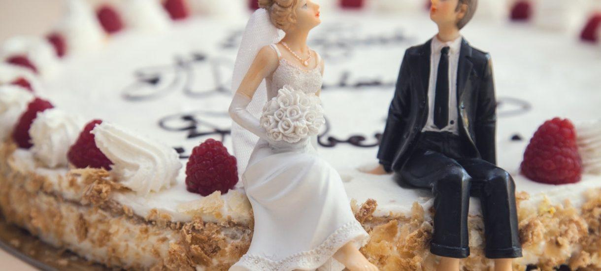Podatek od organizacji ślubów. Urząd skarbowy chce wiedzieć komu zapłaciliśmy za usługi świadczone na naszych weselach