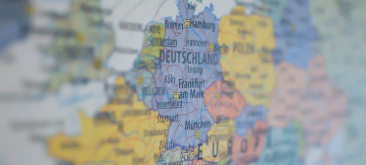 Podatki w Polsce na tle Europy: jeśli chodzi o konkurencyjność, jesteśmy trzeci od końca