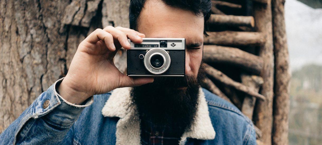 Masz konto na Flickr? To uważaj, serwis będzie kasował miliony zdjęć