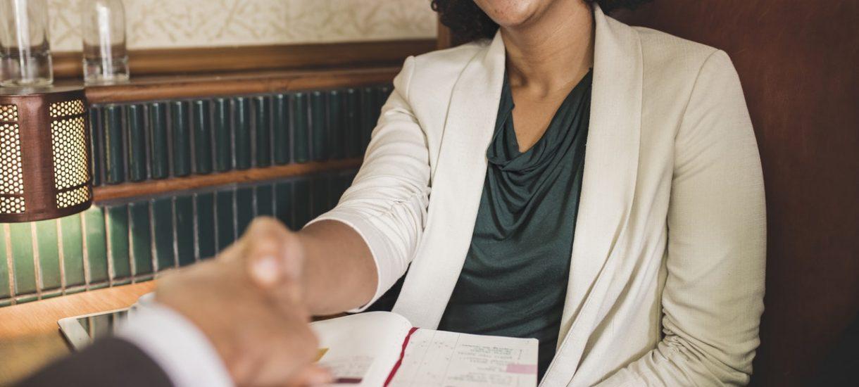 Taksa notarialna 2019. Ile kosztują usługi notariusza w 2019 roku?