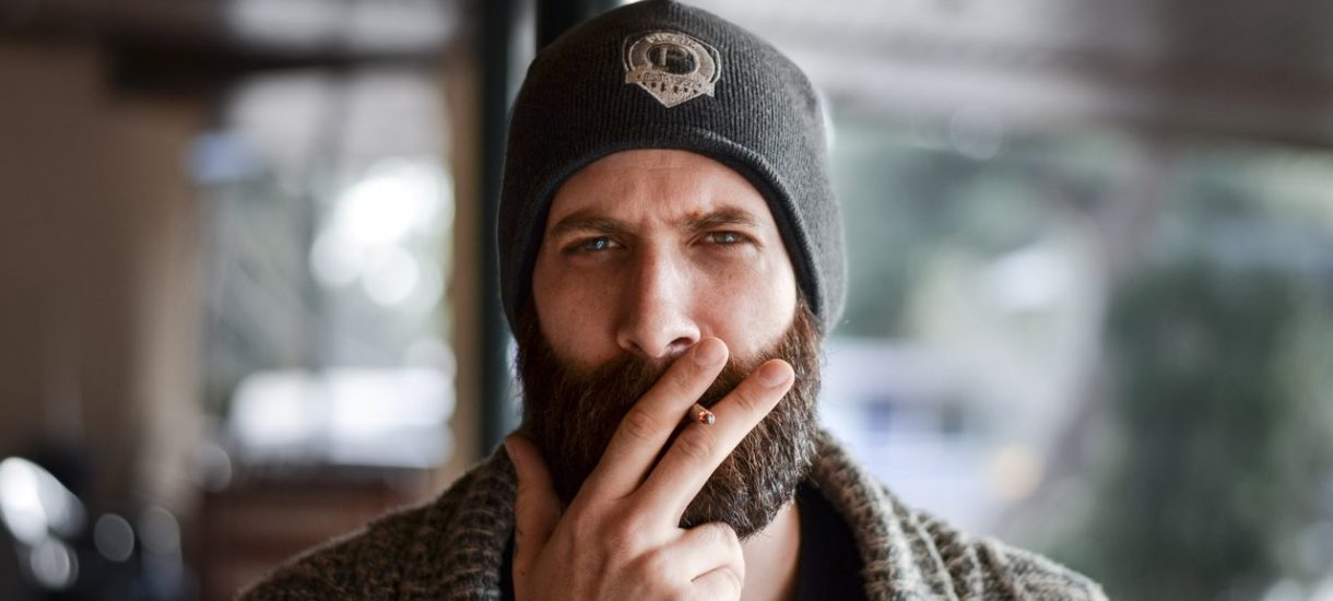 Nie jesteś uzależniony od papierosów? Specjalny urlop dla niepalących to coś, co ci się spodoba