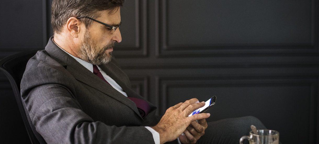 Kolejne zmiany w zwolnieniach lekarskich. Pracodawca dostanie SMS z informacją o L4 pracownika