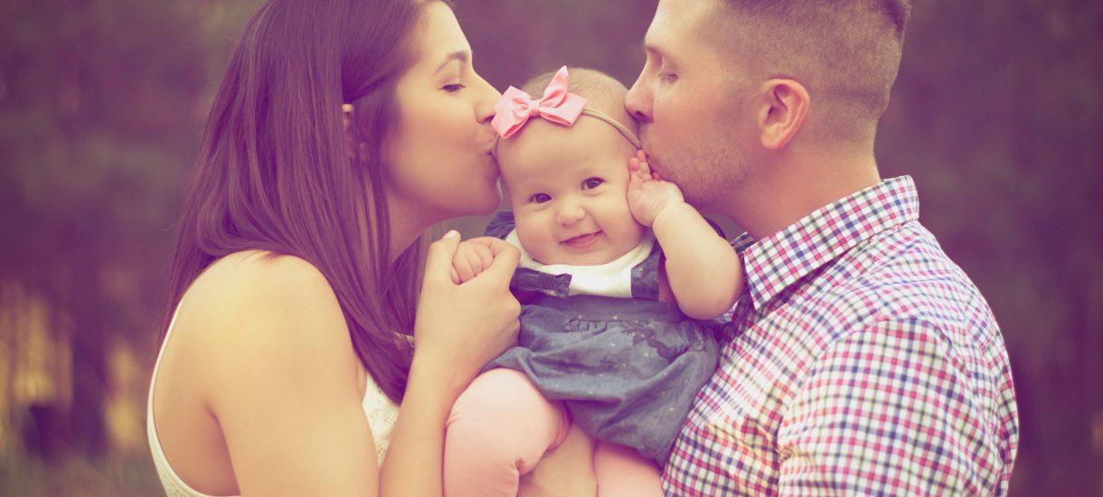Kryterium dochodowe 500 plus wzrośnie dla rodzin z jednym dzieckiem