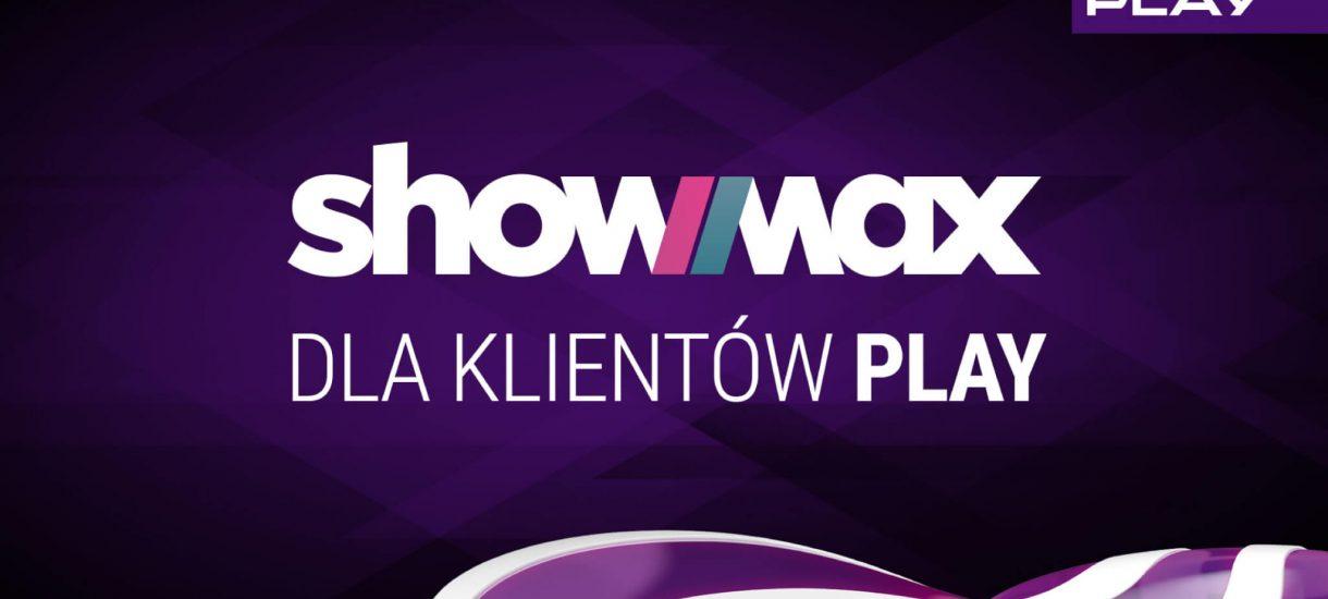 Czy koniec Showmax w Polsce to powód do rozwiązania umowy z Play?