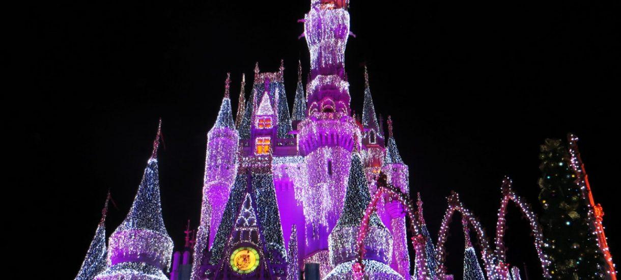 Disney przywłaszczył hakuna matata. Teraz afrykańscy aktywiści upominają się o prawo do słynnego hasła