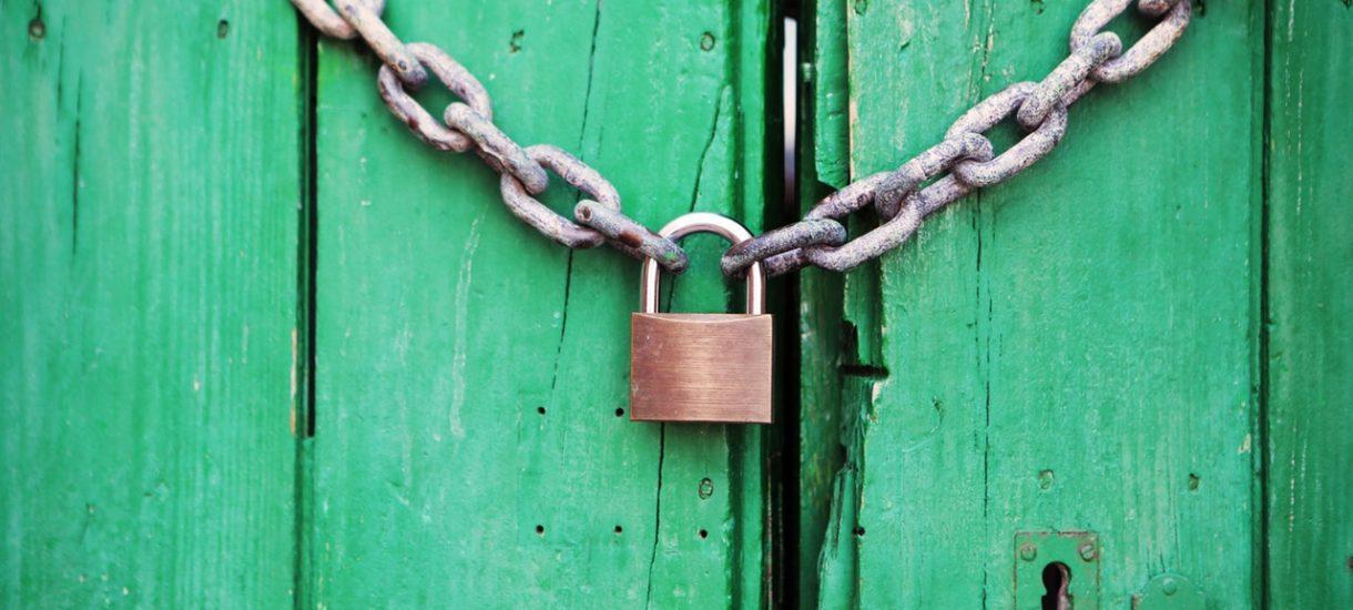 Hakerzy złamali przeszło 350 tysięcy haseł użytkowników serwisu Morele. Jeżeli skasowałeś konto przed atakiem, to i tak nie możesz czuć się bezpiecznie