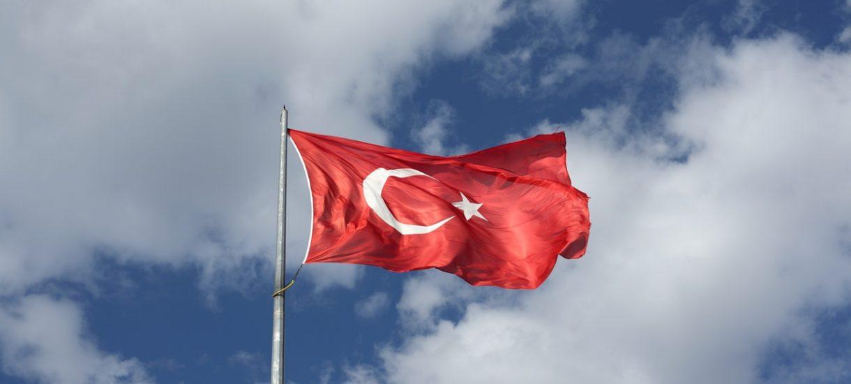 Dyplomatyczny spór z Turcją. Poszło o Odsiecz Wiedeńską