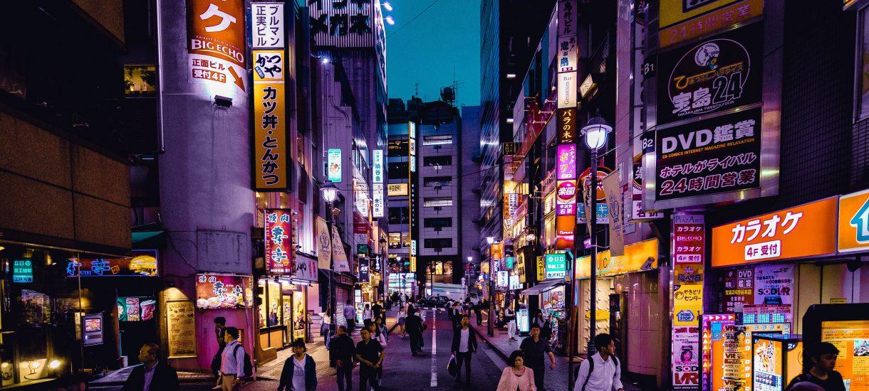 Japonia przeciwko Google, Apple i Amazonowi. Tamtejszy rząd zarzuca technologicznym gigantom nieuczciwe praktyki