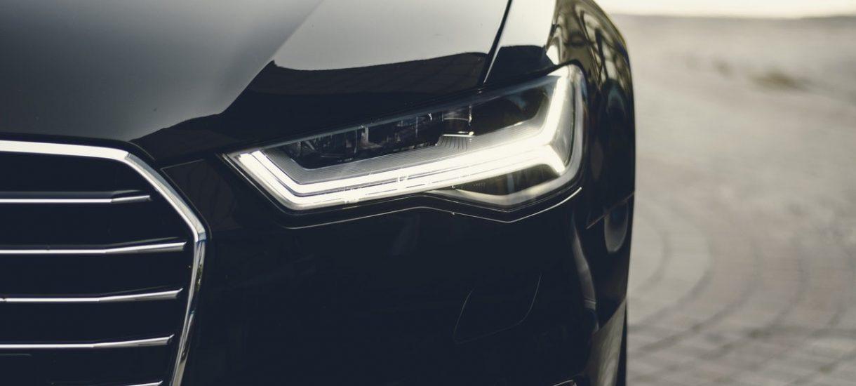 Czy koszt leasingowanego sprzętu lub auta można wrzucić w koszty uzyskania przychodu?