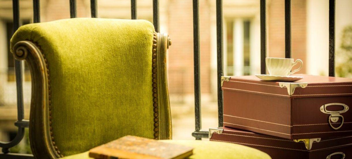 Sprzedaż mieszkania otrzymanego w spadku przed upływem 5 lat nie będzie już opodatkowana. Od 1 stycznia 2019 roku w życie wchodzi nowelizacja przepisów