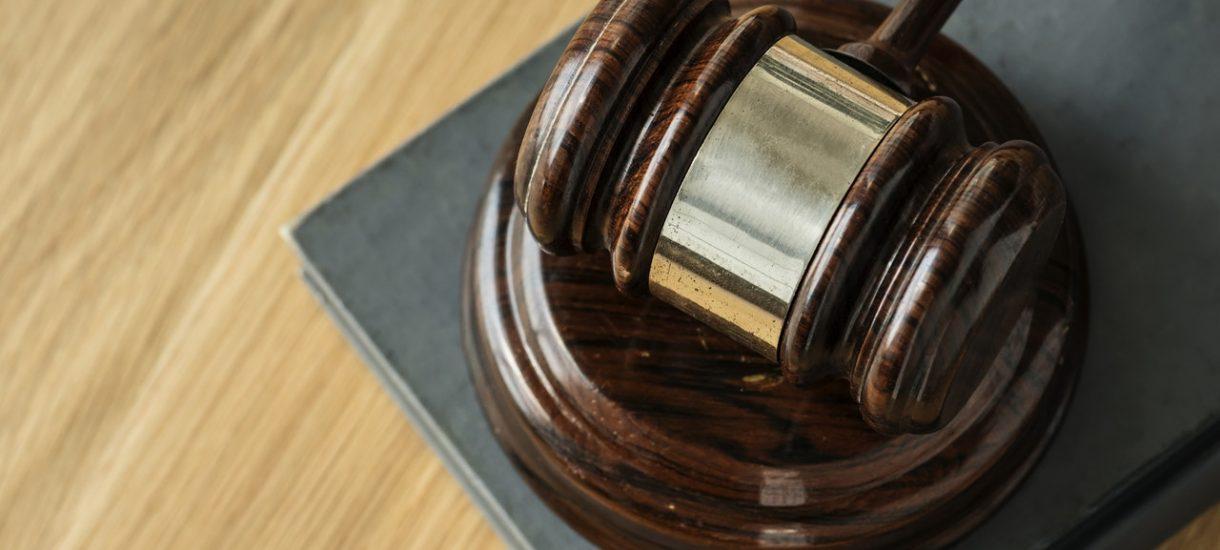Udostępniający link nie zawsze odpowiada za jego treść. Tak wynika z wyroku Europejskiego Trybunału Praw Człowieka