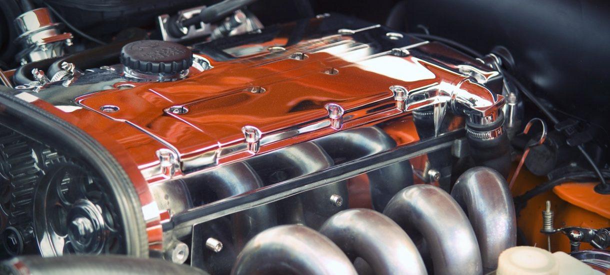 3.0 Turbo Diesel coraz mniej opłacalny? Rząd zapowiada podatek dla posiadaczy pojazdów, wyposażonych w silniki o dużej pojemności