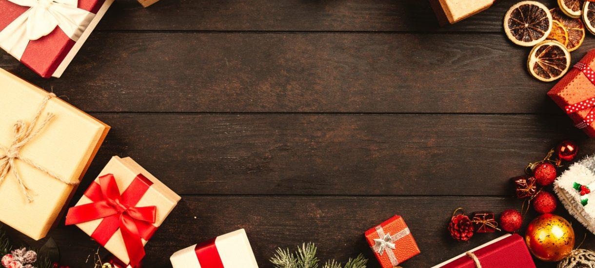Premia na Święta w Biedronce może wynosić i do 550 złotych. W Lidlu i Kauflandzie też nieźle się mają