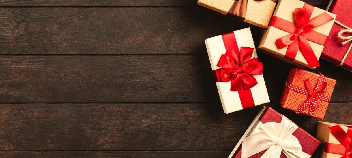 Czy wydatek na świąteczne prezenty dla pracowników można wliczyć w koszty uzyskania przychodu?