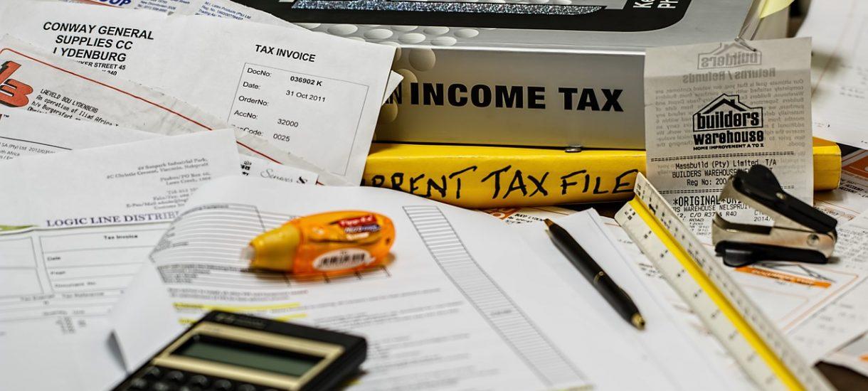 Progi podatkowe w 2019 r. Co się zmieni i ile ostatecznie wyniesie kwota wolna od podatku?