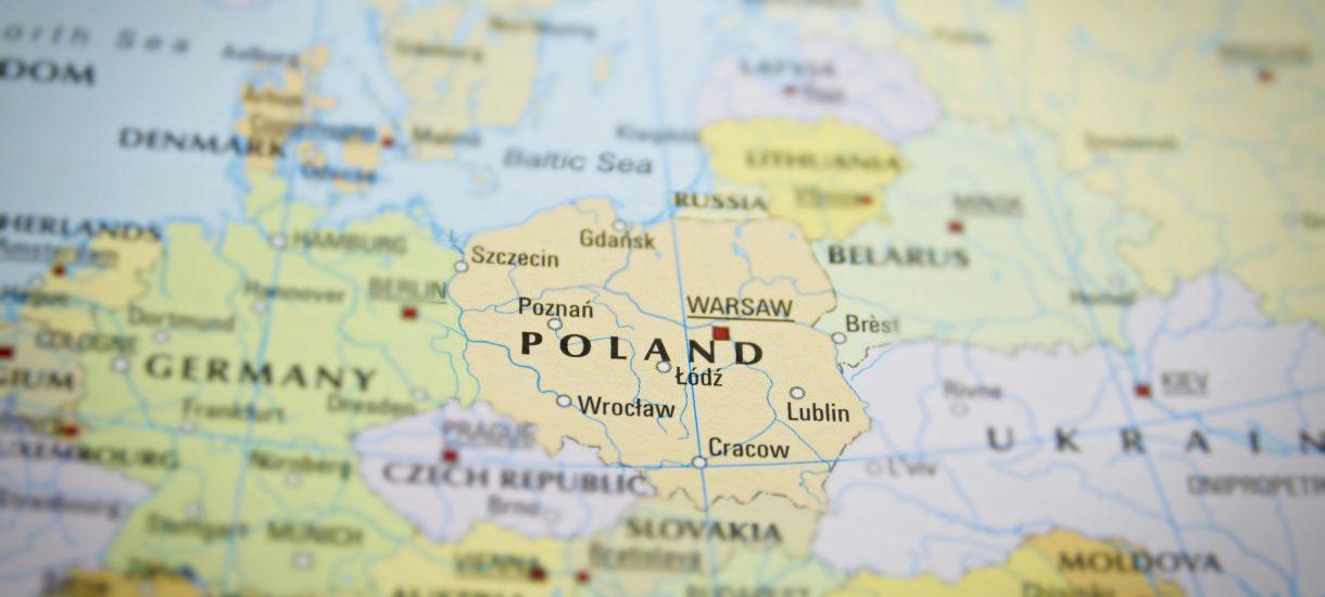Sędziowie Sądu Najwyższego wrócą do orzekania. Prezydent Andrzej Duda podpisał siódmą nowelizację kontrowersyjnej ustawy