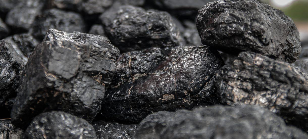 Szczyt klimatyczny w Katowicach pokazał umiłowanie rządzących do węgla. Tymczasem powinniśmy z niego zrezygnować jak najszybciej