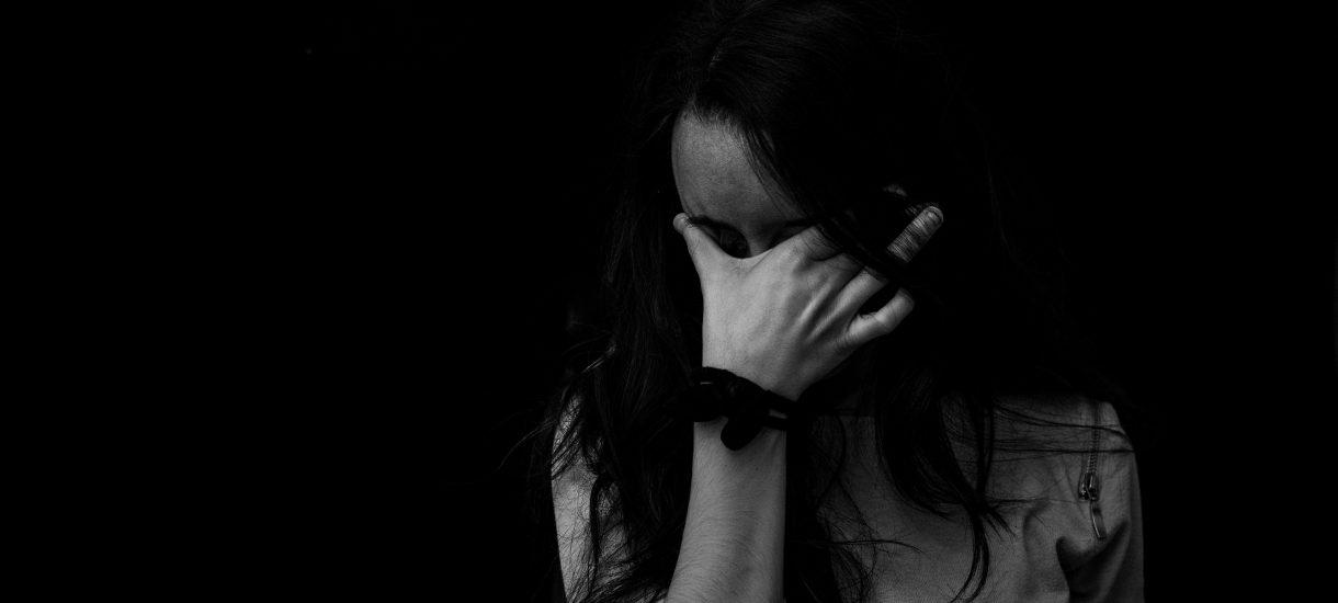 """Zgwałcenie jako przestępstwo nie zawsze idzie w parze z potocznym rozumieniem słowa """"gwałt"""""""