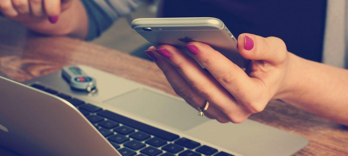 Telemarketer może zadzwonić z niewinnym pytaniem o zgodę na dalsze telefony z ofertami – stwierdza sąd w najnowszym orzeczeniu