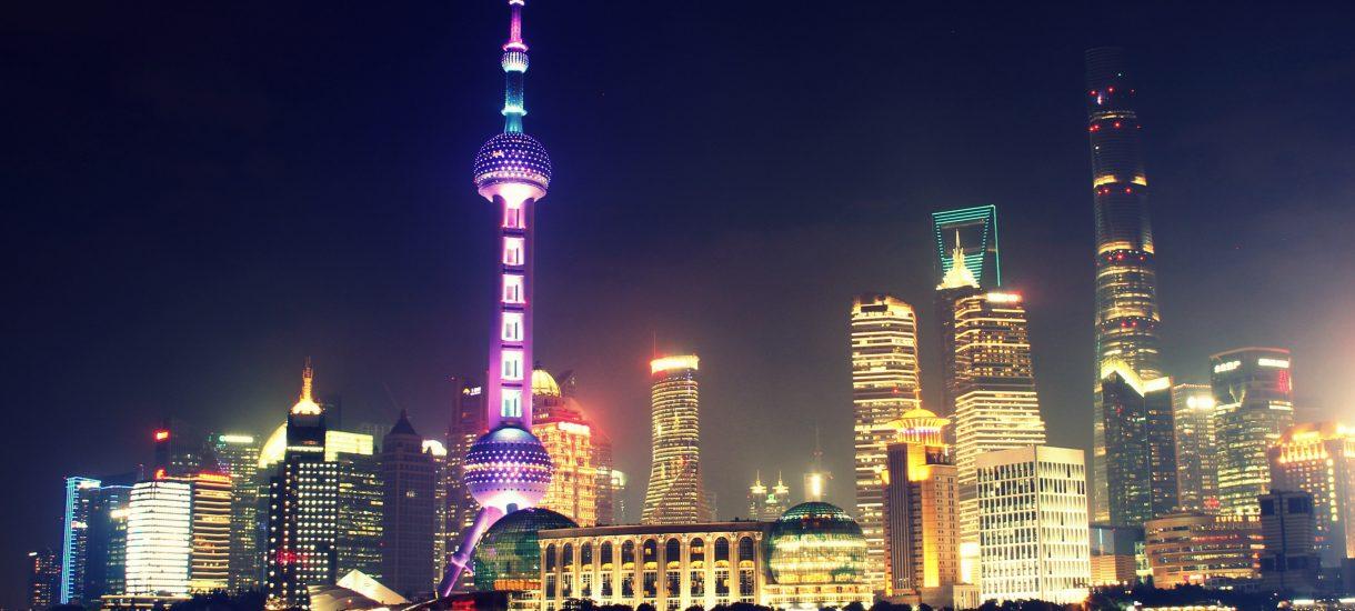 Chińska aplikacja pozwoli zlokalizować dłużnika zalegającego z płatnościami w promieniu 450 metrów