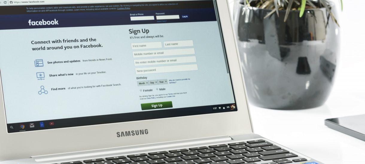 Wszystko co masz na Facebooku już od jutra stanie się publiczne? Nie, rozsyłacie nowy łańcuszek