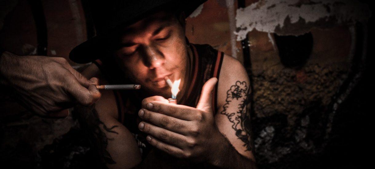 Spore szanse na to, że po 20 maja nie kupimy w Polsce legalnie papierosów